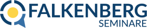 Falkenberg Seminare